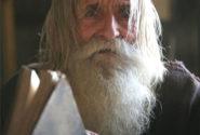 Пенсионера убили из-за 140 гривен и кредитной карты