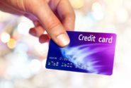 Кража денег с кредитных карт в Сумах