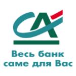 Креди агриколь банк